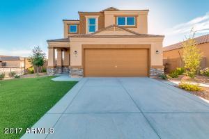41445 W NOVAK Lane, Maricopa, AZ 85138