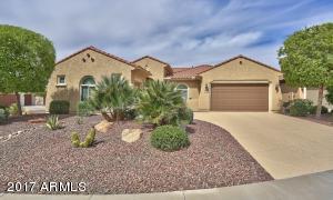 27318 W RUNION Court, Buckeye, AZ 85396