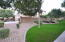 2129 W FAWN Drive, Phoenix, AZ 85041