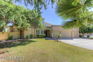 52 S QUARTY Circle, Chandler, AZ 85225