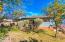 658 W 1ST Street, Mesa, AZ 85201