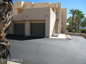 16626 E WESTBY Drive, 110, Fountain Hills, AZ 85268