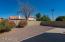 19407 N 78TH Avenue, Glendale, AZ 85308