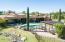 28 E OAKWOOD HILLS Drive, Chandler, AZ 85248