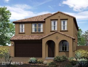 14355 W ASTER Drive, Surprise, AZ 85379