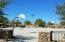 41404 W NOVAK Lane, Maricopa, AZ 85138