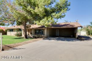 3522 W WESCOTT Drive, Glendale, AZ 85308