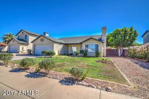 8771 W Ocotillo Road, Glendale, AZ 85305