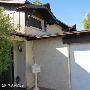 4413 W MARLETTE Avenue, Glendale, AZ 85301