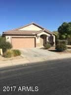 18239 N COOK Drive, Maricopa, AZ 85138