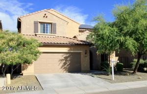 27412 N 19TH Drive, Phoenix, AZ 85085