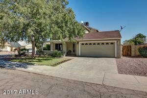 4780 W PIUTE Avenue, Glendale, AZ 85308