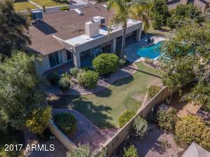 12819 N 59TH Street, Scottsdale, AZ 85254