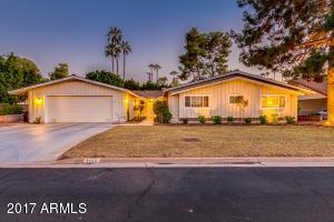 1418 N BEL AIR Drive, Mesa, AZ 85201