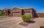 4324 W PEARCE Road, Laveen, AZ 85339