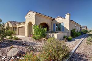 7046 W Noble Prairie  Way Florence, AZ 85132