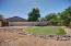 2130 S HOLGUIN Way, Chandler, AZ 85286