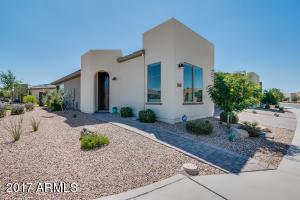 36169 N DESERT TEA Drive, San Tan Valley, AZ 85140