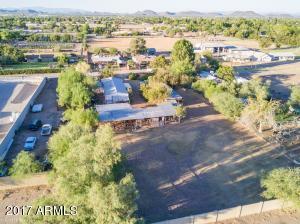 7349 W hearn Road, Peoria, AZ 85381