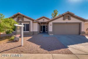 5371 W KESLER Lane, Chandler, AZ 85226