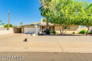 3925 N 85TH Street, Scottsdale, AZ 85251