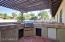 8545 S JUNIPER Street, Tempe, AZ 85284