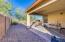 622 S 122ND Lane, Avondale, AZ 85323