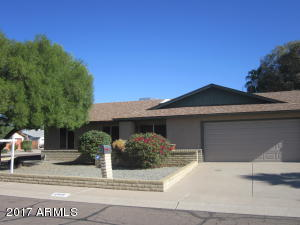 4816 E WESTERN STAR Boulevard, Phoenix, AZ 85044