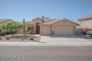 7819 E PHANTOM Way, Scottsdale, AZ 85255