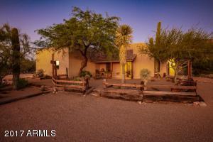 4965 E REAVIS Street, Apache Junction, AZ 85119