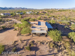 4965 E REAVIS Street, Apache Junction, AZ 85119