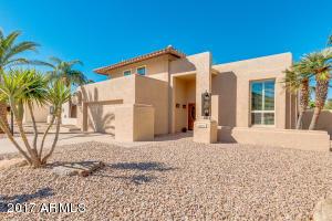 6754 E PARADISE Lane, Scottsdale, AZ 85254