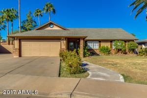 1332 S 31ST Street, Mesa, AZ 85204