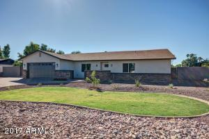 Property for sale at 5011 E Sweetwater Avenue, Scottsdale,  Arizona 85254