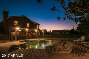 6714 W COLUMBINE Drive, Peoria, AZ 85381