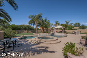 6446 S HONOR Court, Gilbert, AZ 85298
