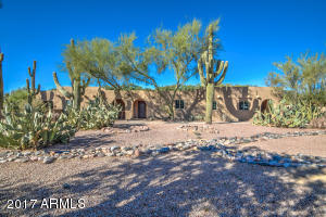 8404 E PINNACLE PEAK Road, Scottsdale, AZ 85255