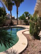 9019 W LONE CACTUS Drive, Peoria, AZ 85382