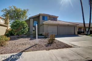 11413 W OLIVE Drive, Avondale, AZ 85392