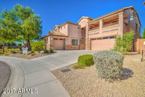 4234 E KNUDSEN Drive, Phoenix, AZ 85050