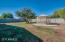 902 W Campus Drive, Phoenix, AZ 85013