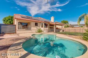 17805 N 64th Avenue, Glendale, AZ 85308