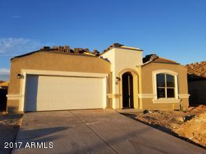 13630 W REMUDA Drive, Peoria, AZ 85383