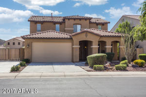 29660 N 69TH Lane, Peoria, AZ 85383