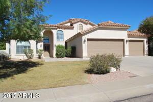 5758 E SPRING Road, Scottsdale, AZ 85254