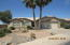 6990 S SENATE Street, Chandler, AZ 85249