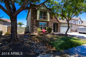 2278 E ASTER Drive, Chandler, AZ 85286