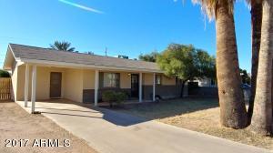 260 N HILL Street, Mesa, AZ 85203