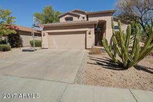 6162 W Wikieup Lane, Glendale, AZ 85308