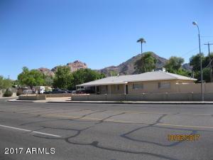 4633 N 44TH Street, Phoenix, AZ 85018